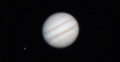 Jupiter_150501_tri