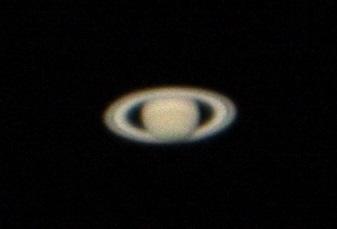 Saturn_150501_tri